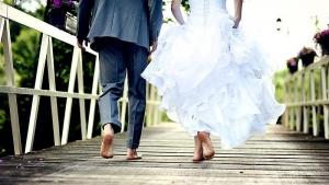 Huwelijkstraining