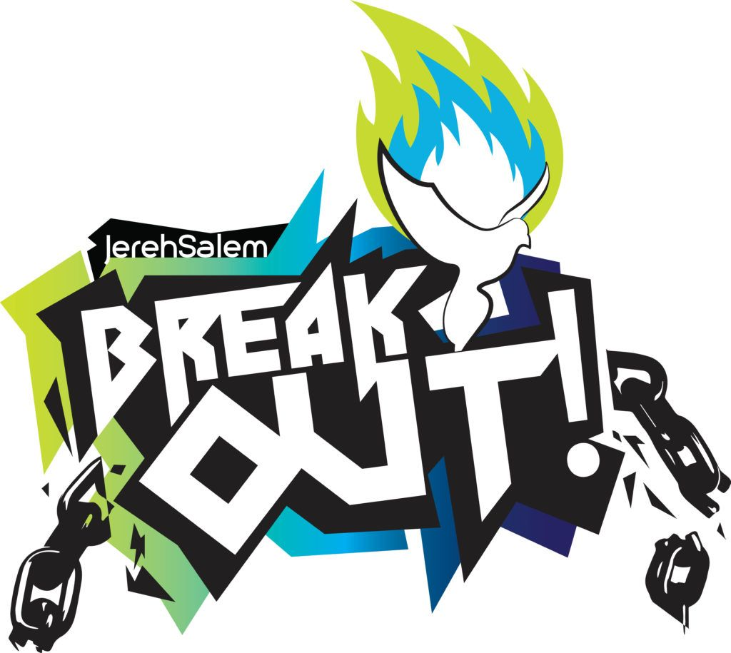 Break-Out ZNDM